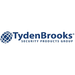 Fly Safe Scheme Security Bags by TydenBrooks