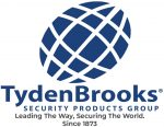 TydenBrooks Security Seals EMEA