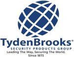 TydenBrooks Security Seals EMEA