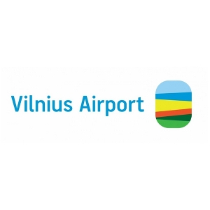 NIB finances infrastructure investments at Lithuanian Airports