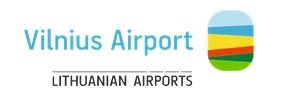 Vilnius Airport eyes quicker and more sustainable aircraft handling after completing taxiway renovation