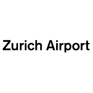 Pan-Asian cuisine at Zurich Airport's new Center Bar