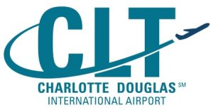 Security Checkpoint Wait Times Now Available at CLT Airport