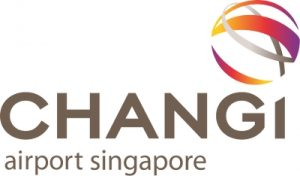 Changi Airport opens new connector linking to East Coast Park and the nationwide Park Connector Network