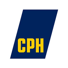 CPH traffic report: Summer extended to include the autumn break