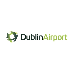 Dublin Airport Welcomes 15 New Services This Winter