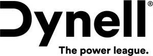 Dynell GmbH