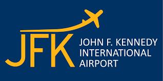 John F. Kennedy International Airport - New York