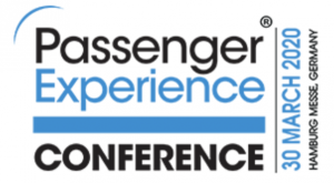 Passenger Experience Conference returns putting transformation at the top of the agenda