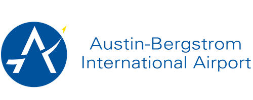 Austin–Bergstrom International Airport