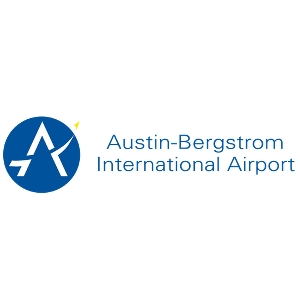 New Concessionaire Concepts Open at Austin-Bergstrom International Airport