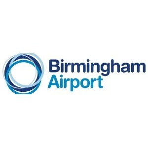 Work Begins On Birmingham Airport S 30m Departure Lounge Extension Airport Suppliers