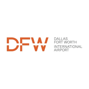 HMSHost Awarded Contract to Develop Dallas Fort Worth Airport Terminal F