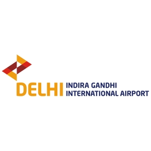 Delhi Airport launches doorstep baggage pick-up and drop service