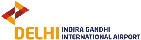 Delhi 'Indira Gandhi' International Airport
