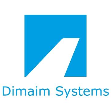 Dimaim Systems SL