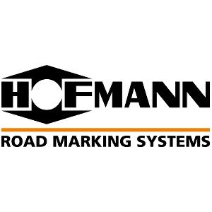 HOFMANN TechnologyDay & Expo 2020
