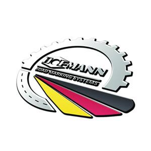 HOFMANN TechnologyDay & Expo 2021