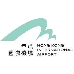 Hong Kong International Airport Sky Bridge is finally here!