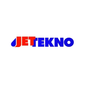 Jet-Tekno seeks strong international growth with new Managing Director