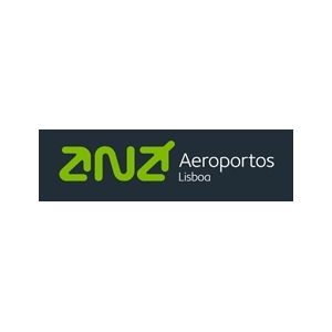 New rapid exit taxiways improve operational efficency at Lisbon Airport