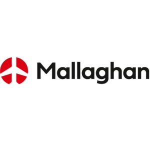 WFS BECOMES LAUNCH CUSTOMER IN NORTH AMERICA FOR MALLAGHAN'S INNOVATIVE AIRCRAFT DEICER