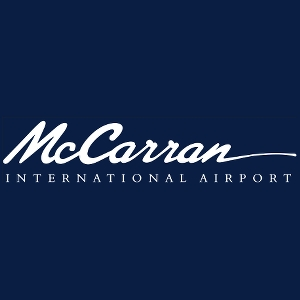 Las Vegas McCarran's C Concourse to Undergo Renovations