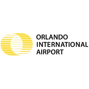 Orlando International Airport provides accessibility support to 29million passengers