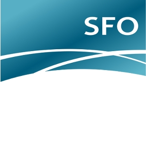 SFO Deploys Its First All-Electric Zero-Emission Buses
