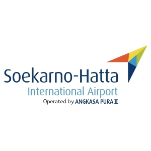 Safety, Security and Efficiency Increased, Runway 3 Optimal to Serve Flights at Soekarno-Hatta Airport