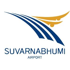 AoT gives B42bn Suvarnabhumi airport expansion green light