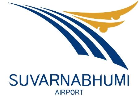 Suvarnabhumi (Bangkok) Airport
