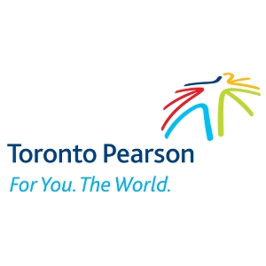 Toronto Pearson and City of Mississauga create roadmap for future collaboration with historic agreement