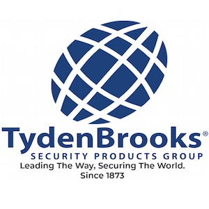 TydenBrooks Security Products EMEA Supplying Ryanair and EasyJet
