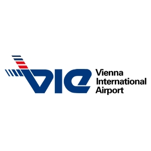 Vienna Airport Open New Office Park 4 for about 2,500 Employees