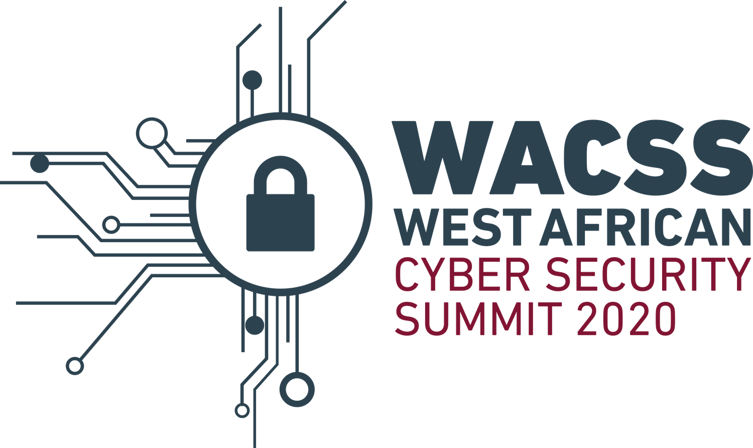 'Building Sustainable Defence through Information Security' will be this year's theme for the West African Cyber Security Summit (WACSS)