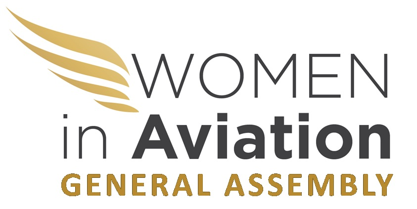 Women in Aviation (Middle East) General Assembly and Awards