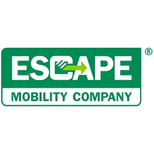 Exclusive Partnership Between Vermeiren NV and Escape Mobility