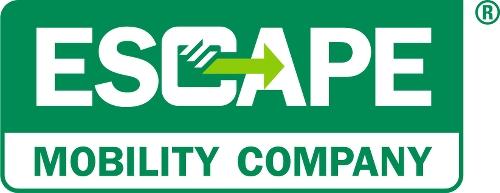 Escape Mobility Company