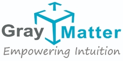 GrayMatter Software