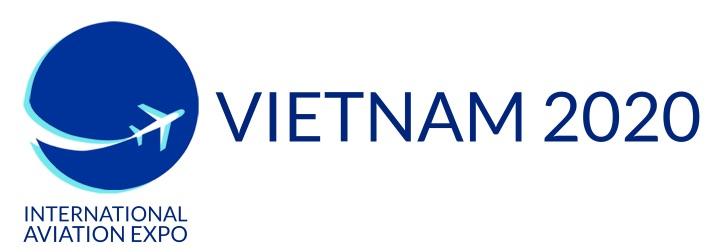 International Aviation Expo Vietnam 2020