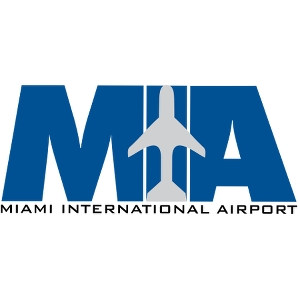 MIA reaches nearly 46 million passengers in 2019