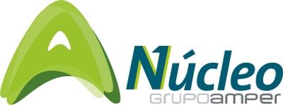 Núcleo-Amper Group