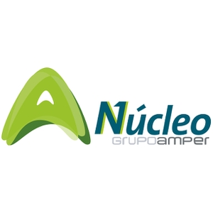 Visit Núcleo-Amper Group at the World ATM Congress 2020 – Stand: 898