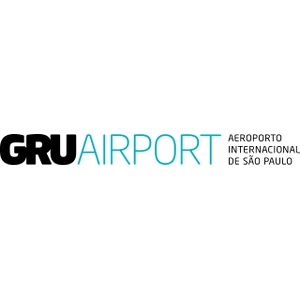 Passenger volume at São Paulo airports grows above the national average