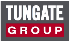 Tungate Forms & Labels