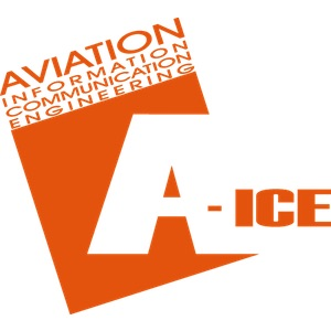 A-ICE - PTE 2020, Stand #Z3.6007, 9th - 11th June 2020