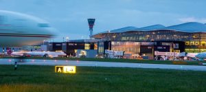 WTTC welcomes move toward airport Covid-19 testing