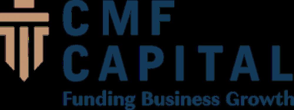 CMF Capital Ltd