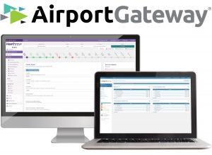 AirportGateway®